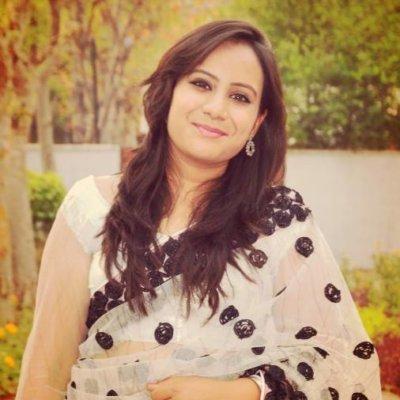 Bhawna Aggarwal Digiolic