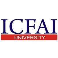 ICFAI