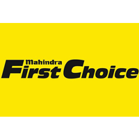 Mahindra-First-Choice