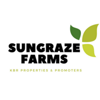 Sungraze-Farms