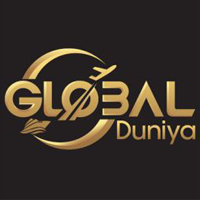globalduniya-logo