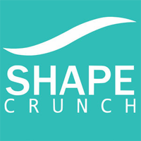 shapecrunch-logo